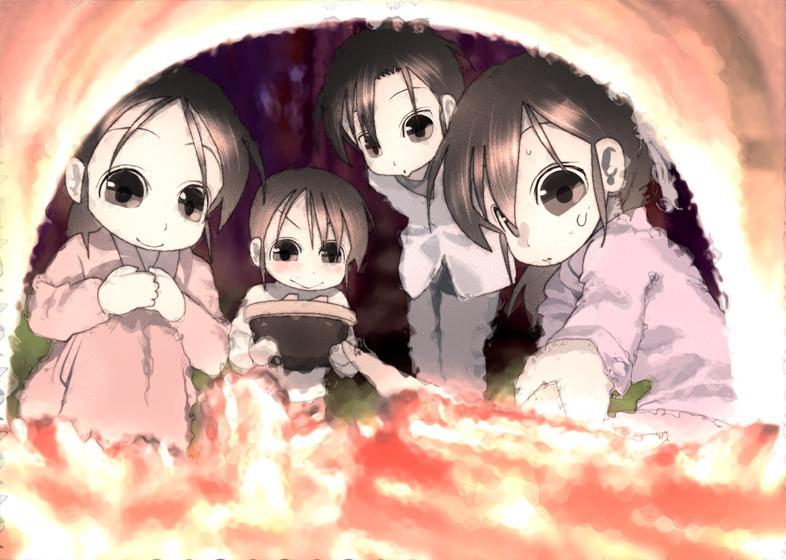 furnace01.jpg