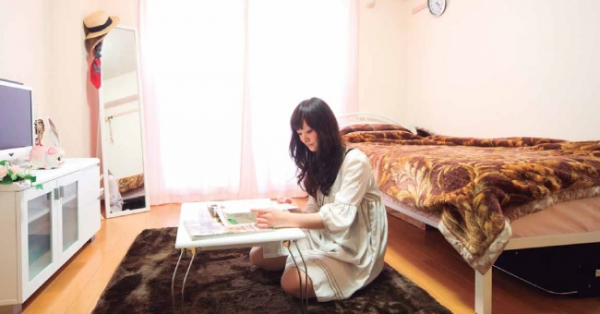 room_a_1.jpg