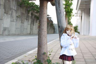 IMG_2399_R.jpg
