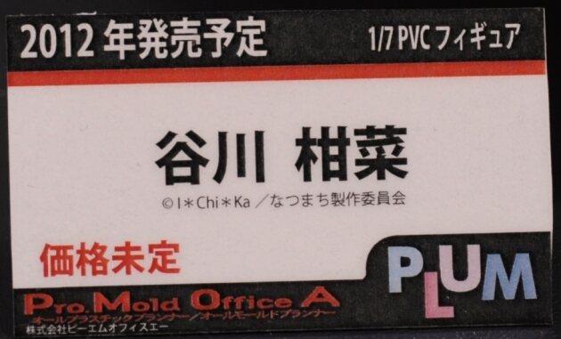 DSC_0092_04_20120805204819.jpg
