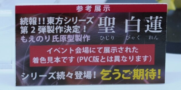 DSC_0271_02.jpg