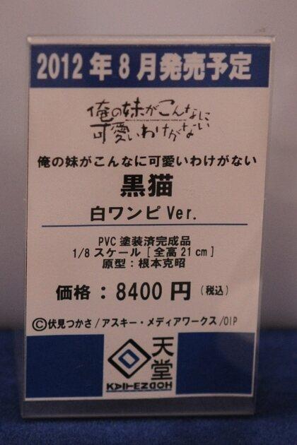 DSC_0521_06.jpg