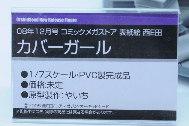 DSC_0577_02_20120805154508.jpg