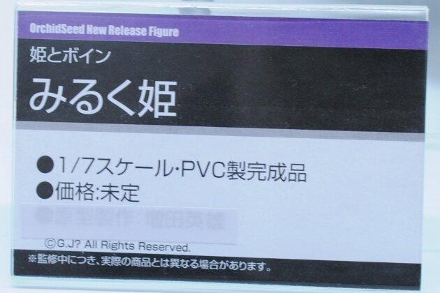 DSC_0608_02_20120805154614.jpg
