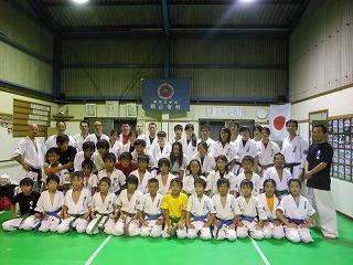 DSCN5929.jpg