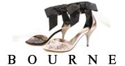 bourne-header_20120729170941.jpg