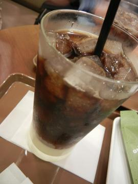 20120610_04.jpg