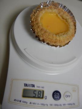 20121202_25.jpg