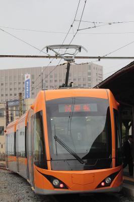 _MG_6756.jpg