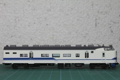_MG_9243.jpg