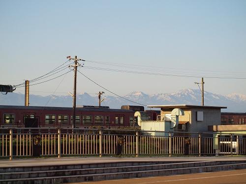 P4285952.jpg
