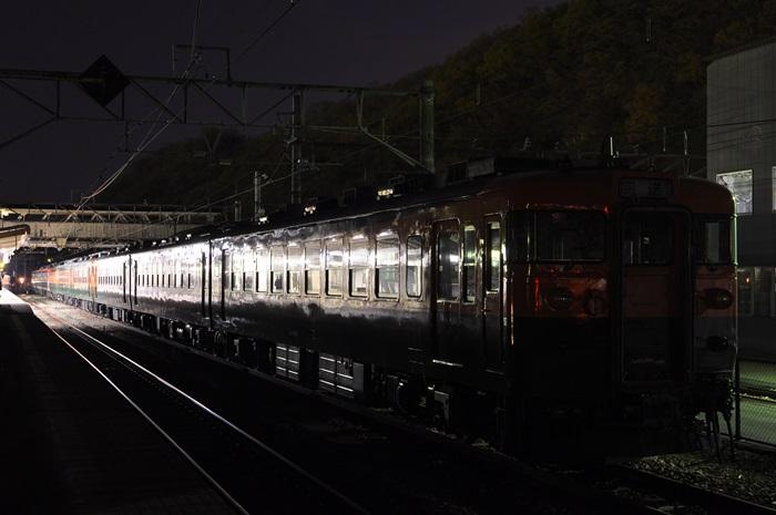 DSC_6622.jpg