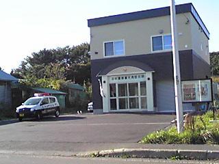 121008a.jpg