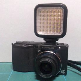 20120730_flash01.jpg