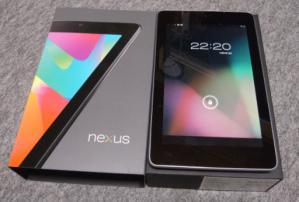 20121008_nexus01.jpg
