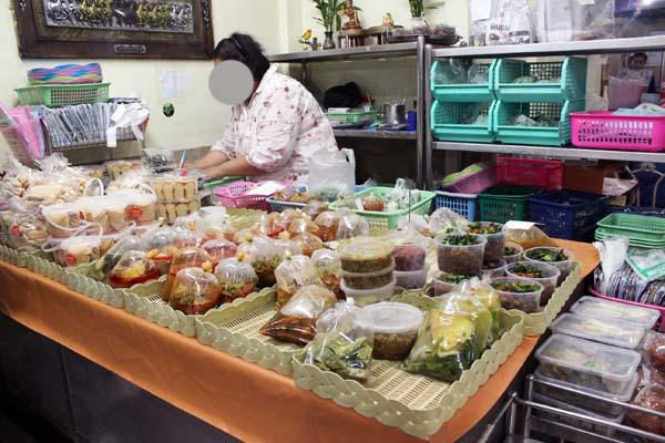 kaengpa_タイ料理_バンコク06