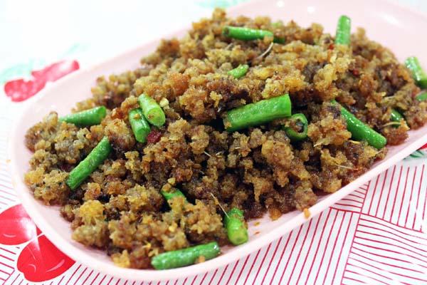 kaengpa_タイ料理_バンコク01