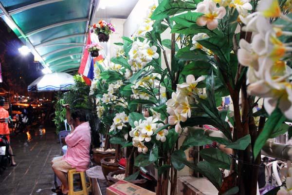 kaengpa_タイ料理_バンコク07
