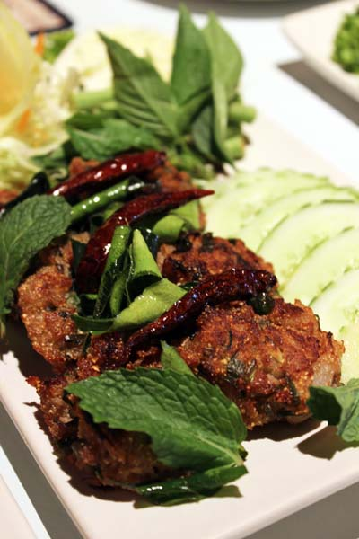 aocafe_bangkok02