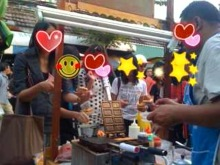 タイ料理ライターのタイ料理365日-??.jpg