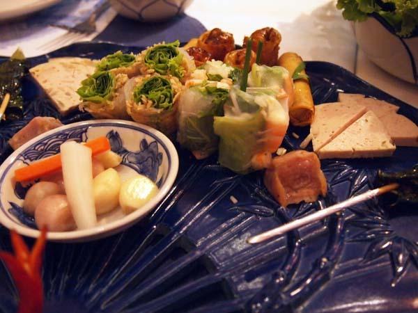 $タイ料理ライターブログ