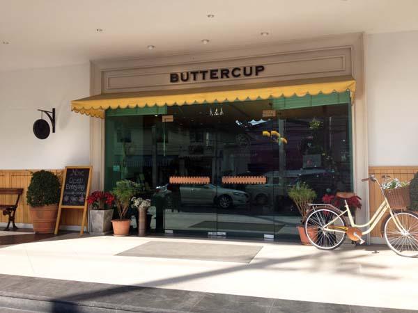 buttercup04