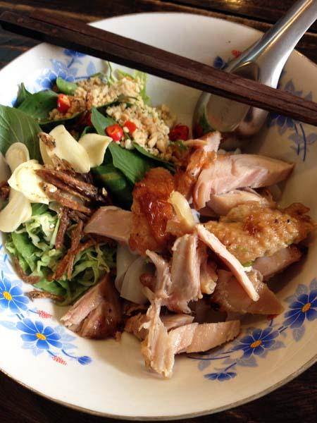 chickenchef05.jpg