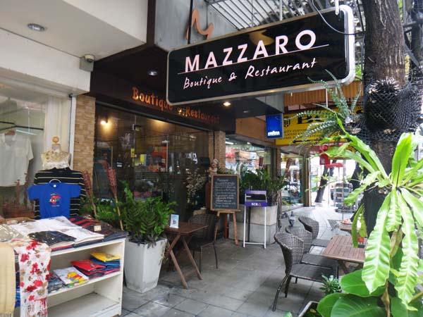 mazzaro01