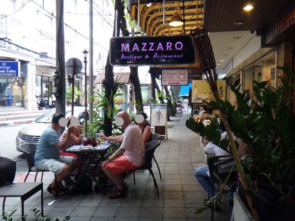 mazzaro13