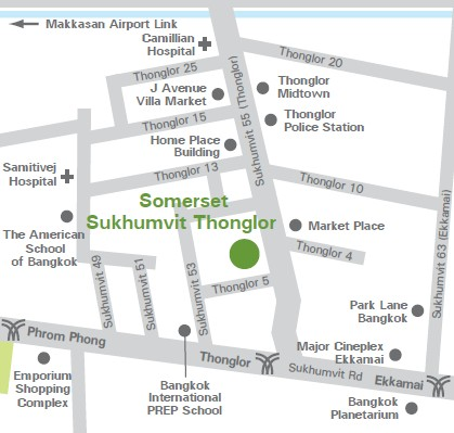 somerset_sukhumvit_thonglor_bangkok_map.jpg