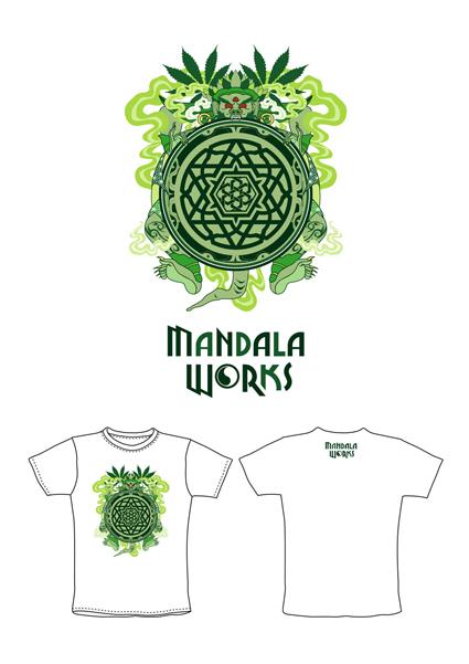 MANDALA03.jpg