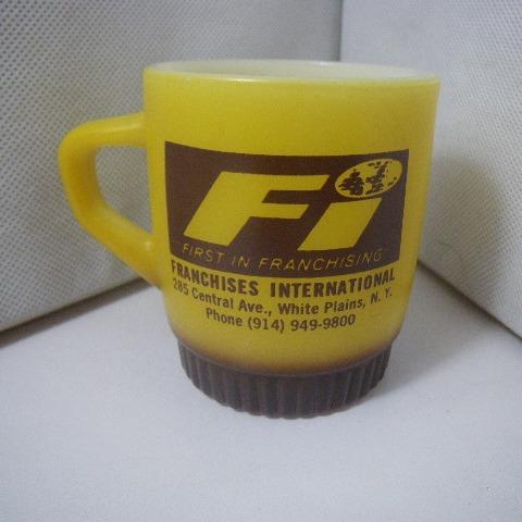 FK930-002.jpg