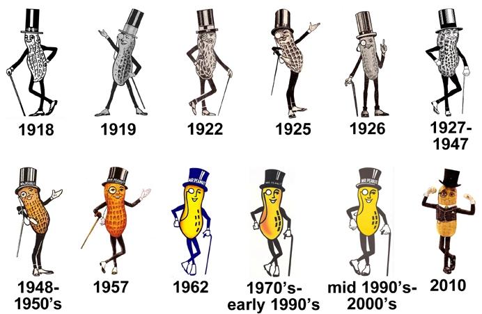 mr_p_thru_the_years_web.jpg