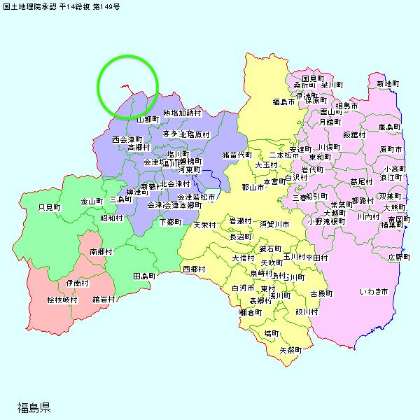 07hukushima.png
