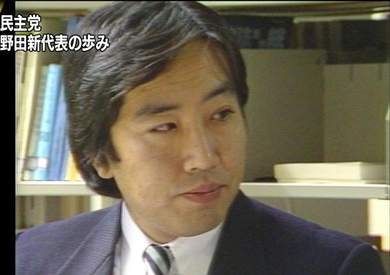 20120730_nodasori_26.jpeg