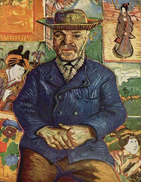 464px-Vincent_Willem_van_Gogh_095.jpg