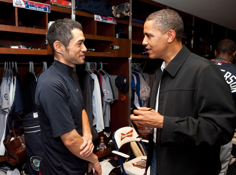 Ichiro_Suzuki_and_Barack_Obama.jpg