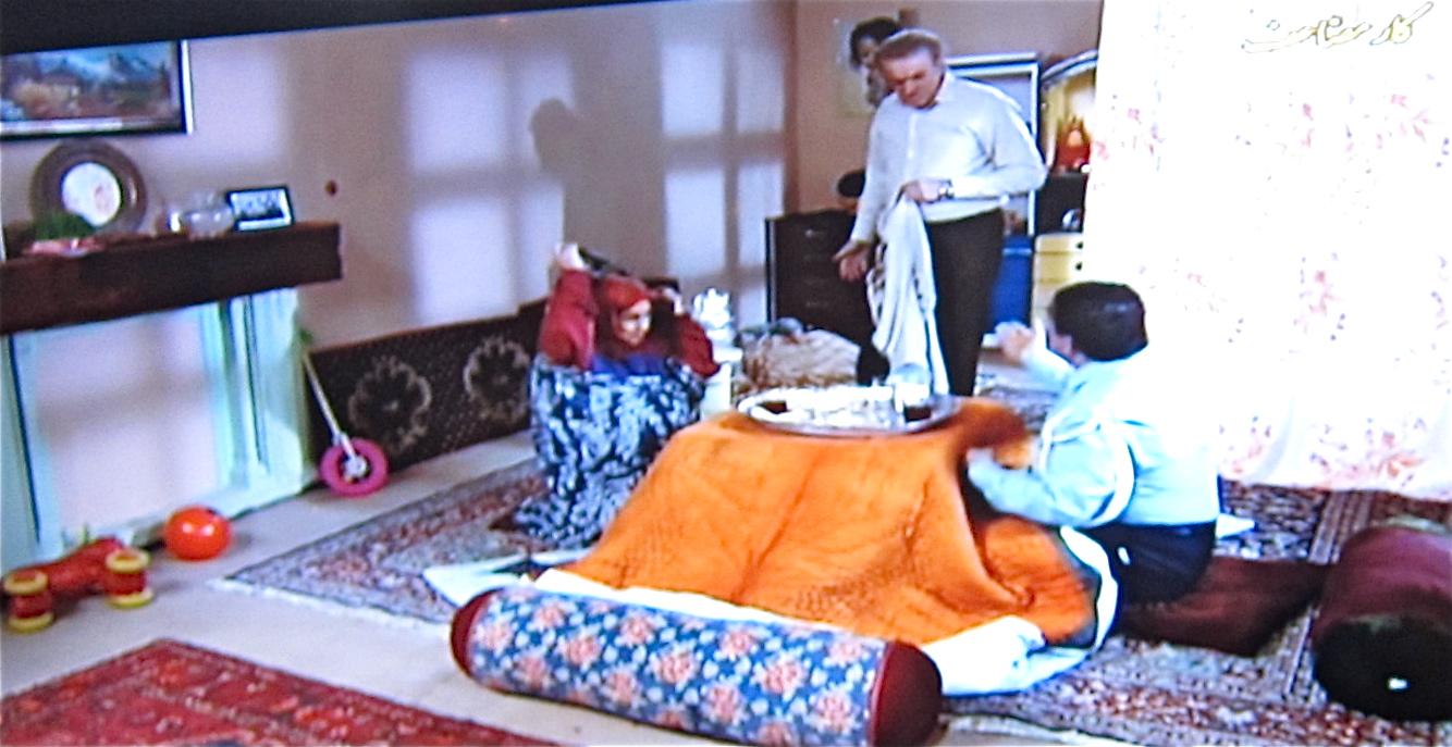 Iran_kotatsu.jpeg