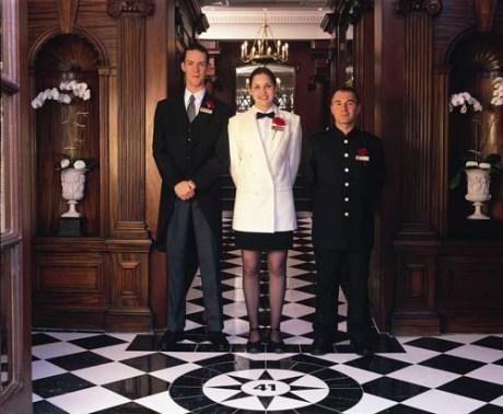 Staff-at-Hotel-411.jpg