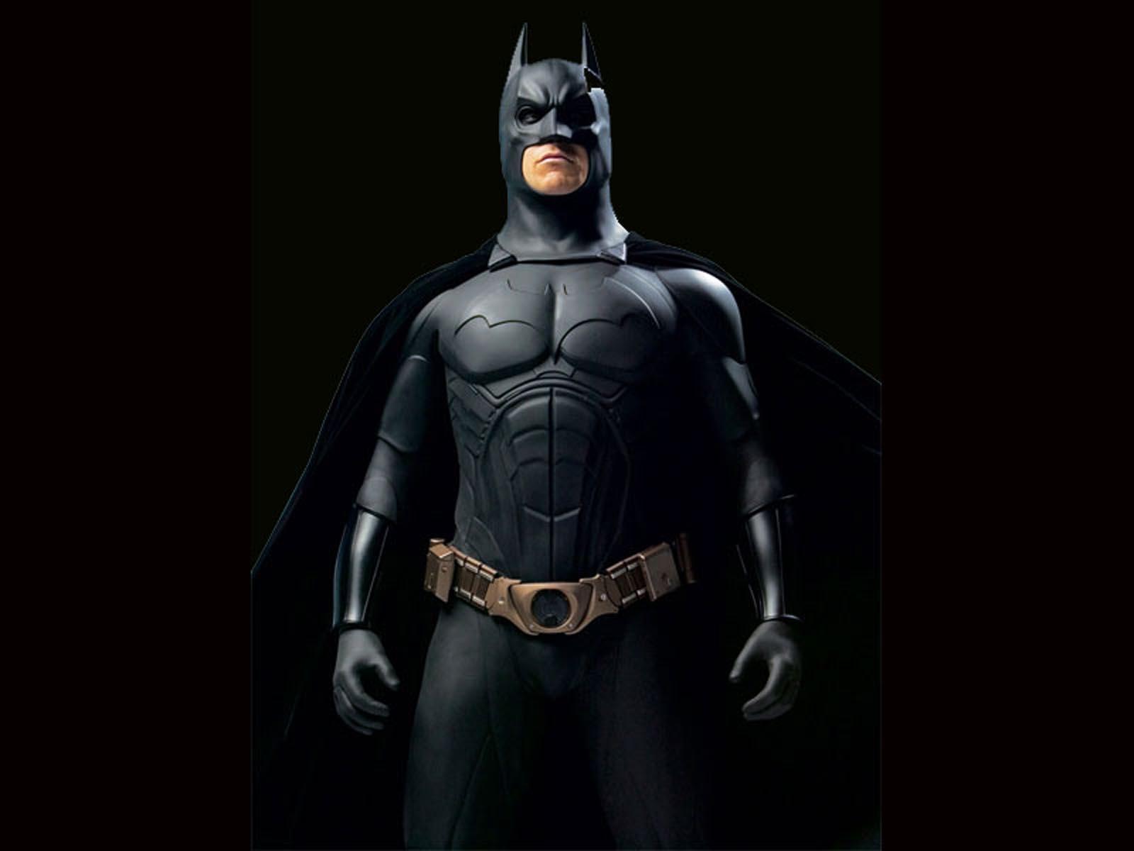 batman-519471.jpg