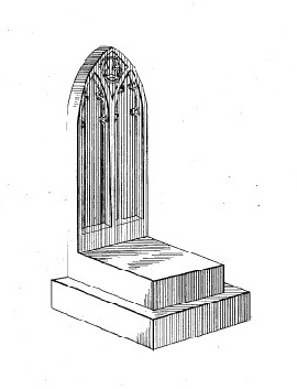 billiken-altar-patent-page-_hjp9.jpg