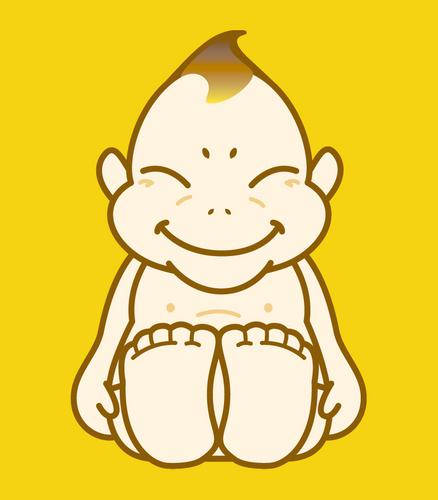 billiken_yellow.jpg