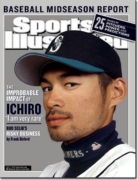 ichiro.jpeg