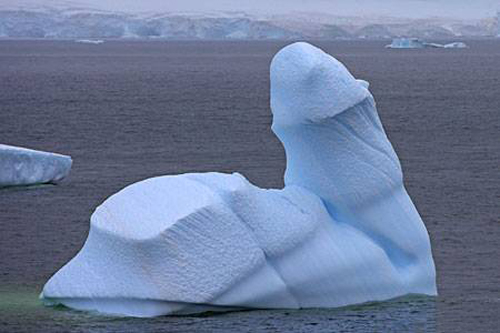 nature_iceberg_shape04.jpeg
