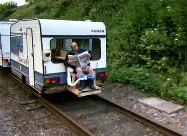 s-train4.jpg