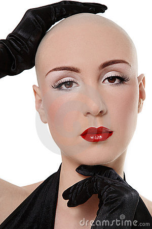 skinhead-beauty-thumb9263461.jpg