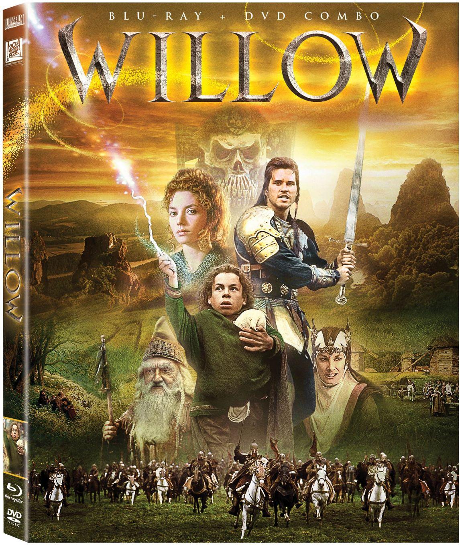willow-blu-ray.jpg
