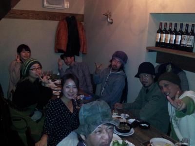 20121230_忘年会01