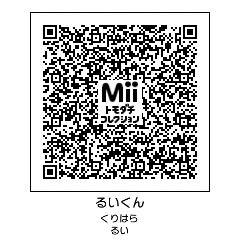 HNI_0076.jpg