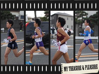 20140103_2.jpg